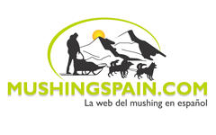 Mushingspain.com