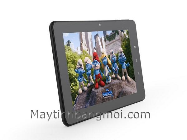 Aoson M71-Sim 3G | Máy tính bảng giá rẻ