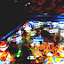 Pinball Hall Of Fame - Pinball Museum Las Vegas