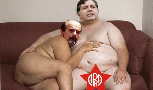 CHISTES DE POLITICOS via: www.fraseschistosos.blogspot.com