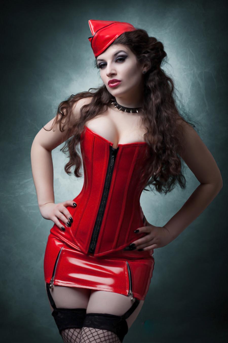 sexy+tight+corset+(30).jpg