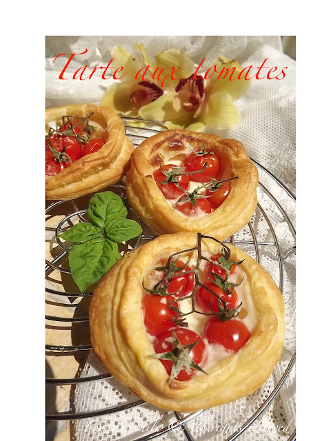 food and smile :-) ricette e ingredienti della tradizione italiana