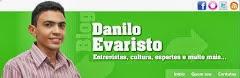 Danilo Evaristo