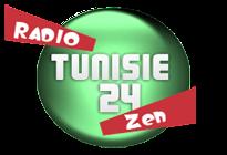 Radio Tunisie 24 Zen