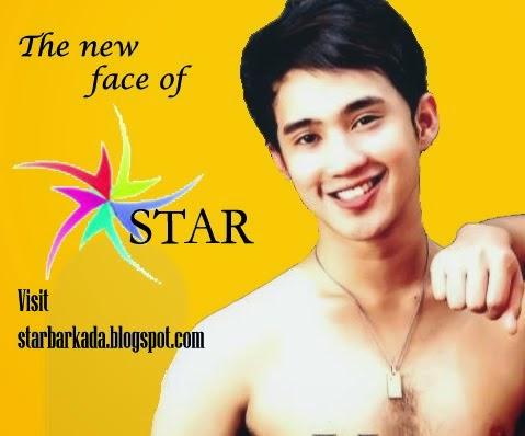 STAR Barkada TV