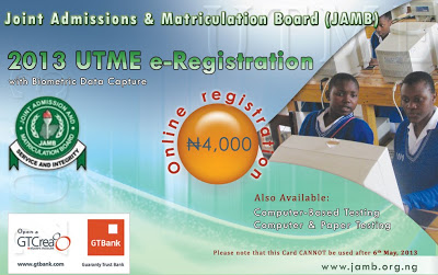 JAMB-UTME-2013-Registration-Details-and-Procedure