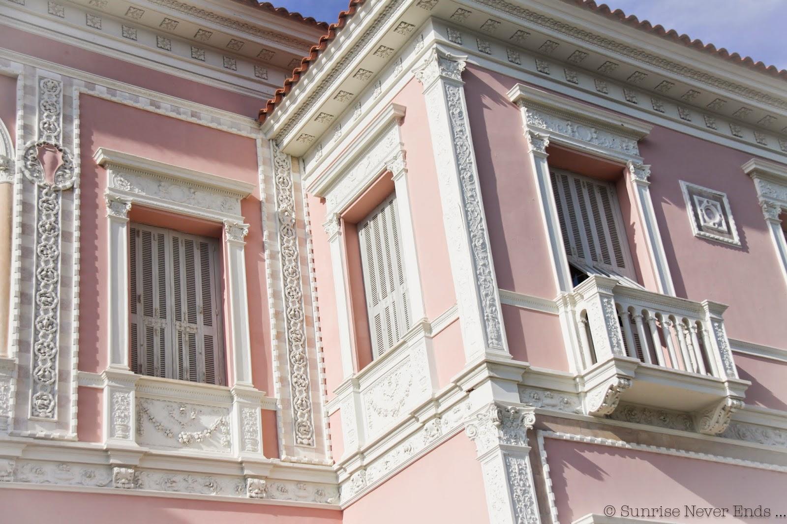 villa ephrussi de rothschild,saint jean cap ferrat,salon de thé,hello riviera,dammann, samba