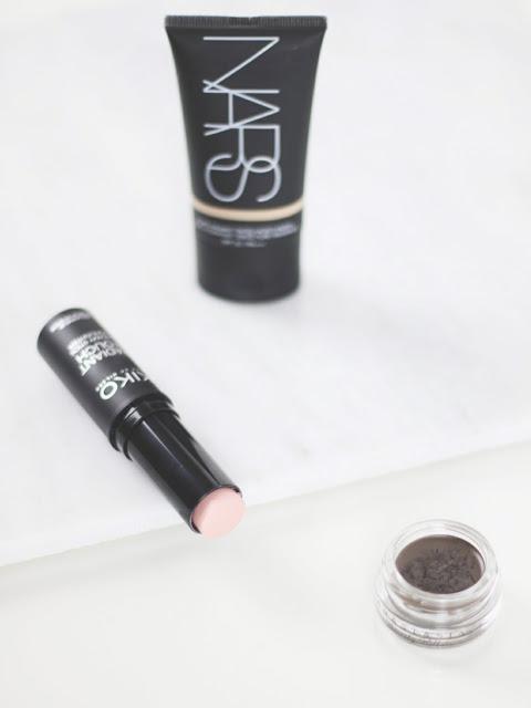Kiko Cream Highlighter Stick