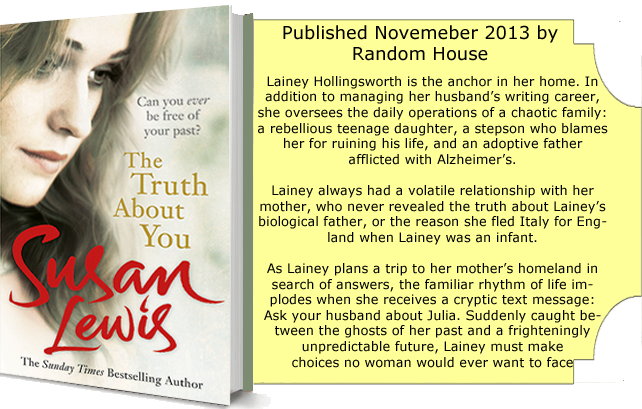 the_truth_about_you_susan_lewis