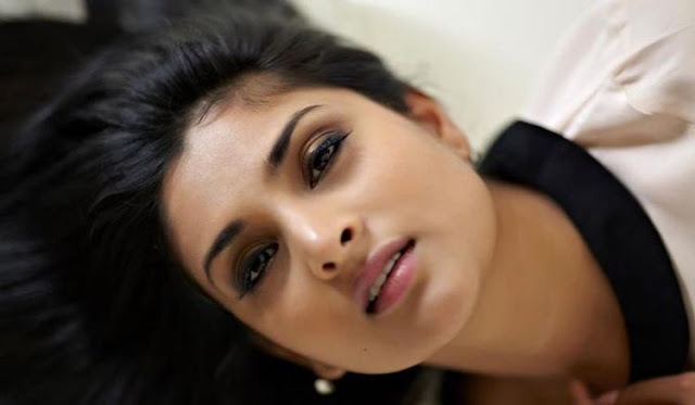 kannada actress ramya hot