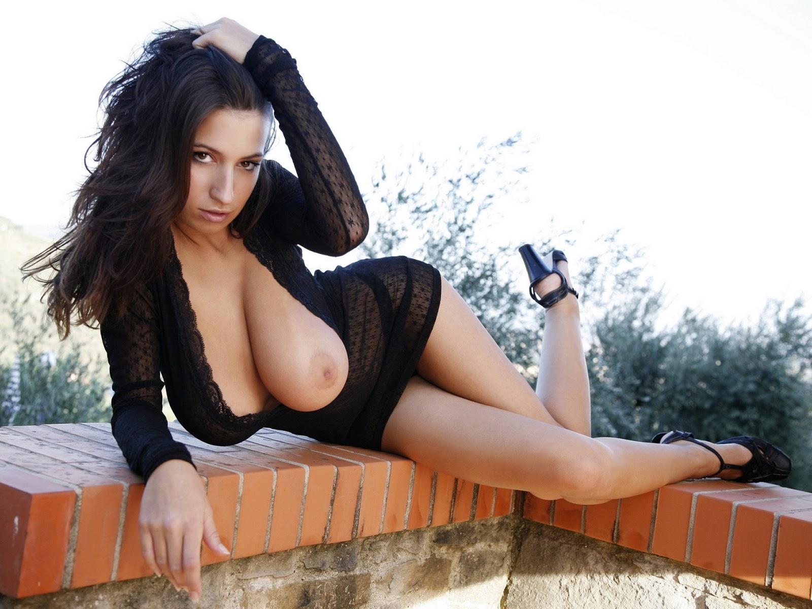 Сексуалный женшины фото 5 фотография