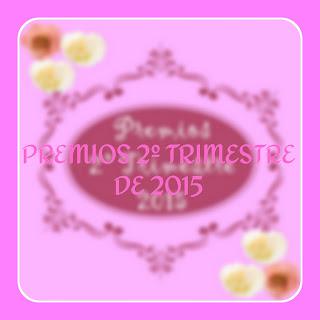http://pinkturtlenails.blogspot.com.es/2015/07/premios-2-trimestre-de-2015.html