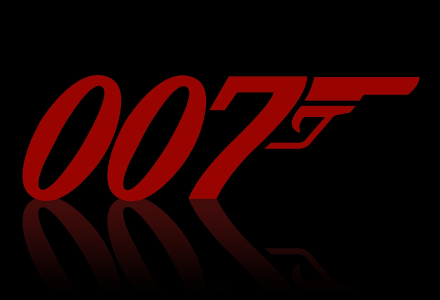 Interesting Collection: James Bond OO7 [ Part - 1 ] Ianfleming