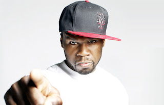 Gossips // 50 Cent S'en Prend Violemment A Lil Wayne & The Game
