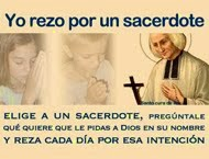 x la ordenacion sacerdotal