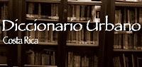 Diccionario Urbano