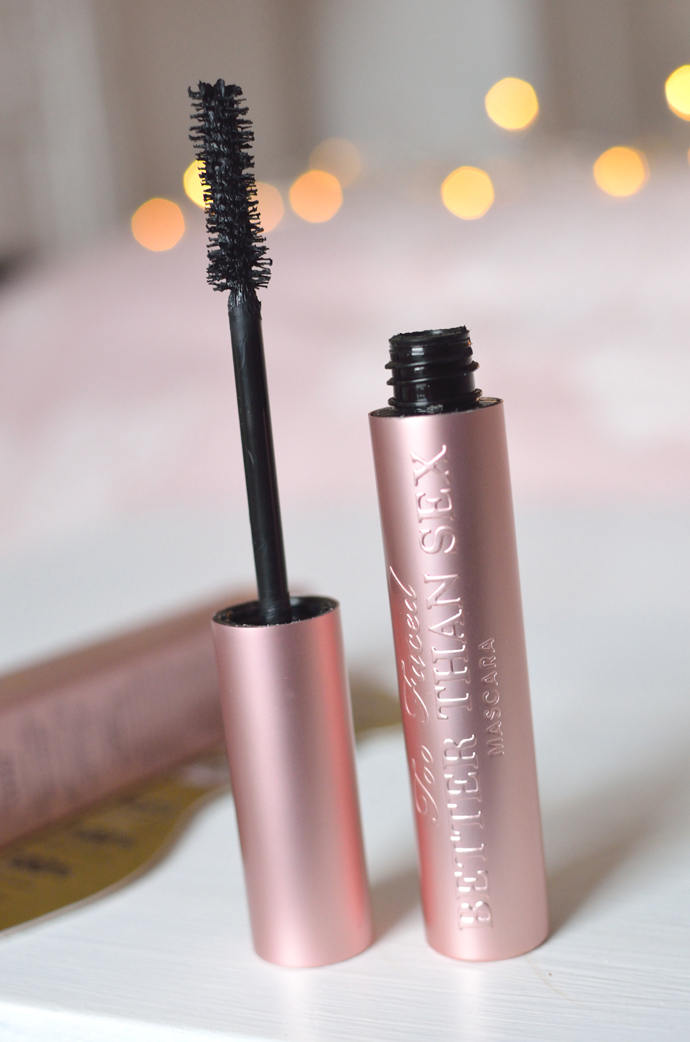 Better than sex mascara review pic 86