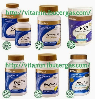 Energizing Soy Protein (ESP) - Apa kata pelanggan?