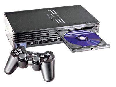 PlayStation 2, Yo te banco!