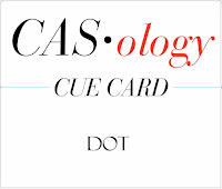http://casology.blogspot.in/search/label/weekly%20challenges