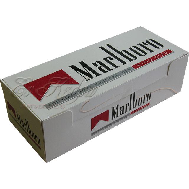 Price cigarettes Karelia UK 2016