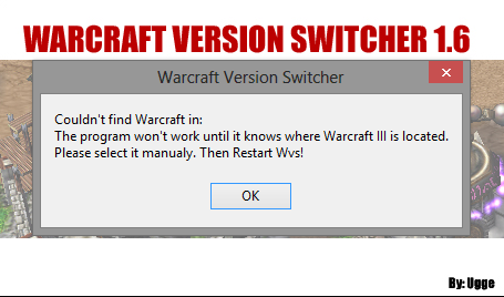 Warcraft RoC TFT Keygens Patch 1. 24c ONLINE WORKING 2 years ago, 1 32GB.
