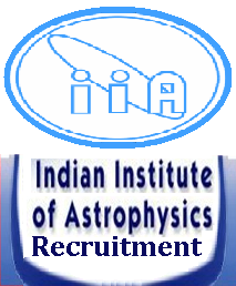 IIAP Recruitment 2014 18 Engineer-B, Junior Research Assistant Government jobs opening Apply Online- 8 August 2014