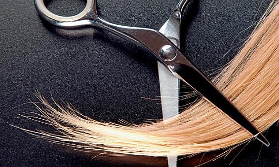 Citaten Voor Haar : Solitude citaten over de kapper
