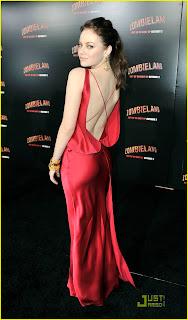 Beautiful Emma Stone Hot model HD desktop wallpapers
