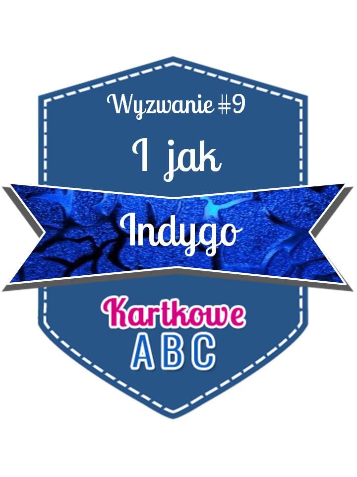 http://kartkoweabc.blogspot.com/2015/04/wyzawanie-9-i-jak-indygo.html