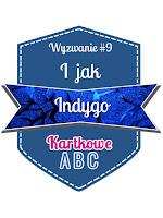 http://kartkoweabc.blogspot.ie/2015/04/wyzawanie-9-i-jak-indygo.html