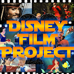 Tweetwatch - Watch a Disney Movie with us