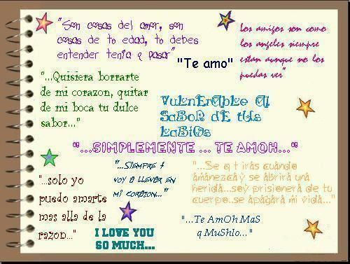 Imagenes De Te Extrano Y Te Amo