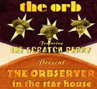 Top 10 2012 Songs: The Orb