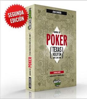 Azartia poker descargar