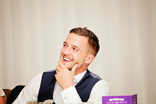 wedding photography mount wolseley