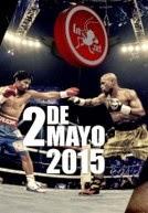 Trận so găng thế kỷ - Manny Pacquiao vs Floyd Mayweather