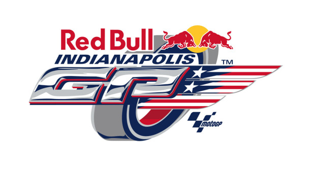 Mari begadang . . jangan lupa nonton LIVE Race MotoGP Indianapolis jam 1 pagi nanti !