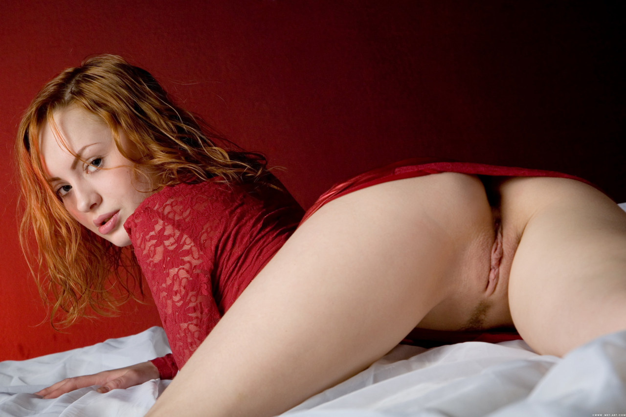 sexy-red-heads-fucken-sexy-dressed-mature-wife