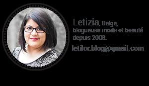 Profile: