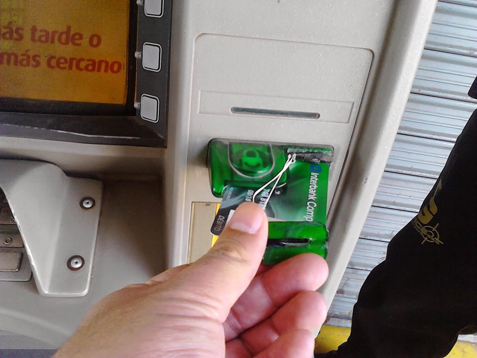 tarjeta de crédito puesto hermoso en Valencia