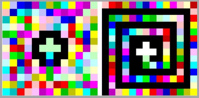 إليك لغات برمجة يستحيل تعلمها وهذا ستحصل عليه تعلمتها بشكل image3.png