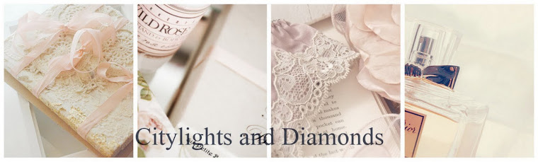 Citylights and Diamonds