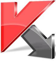 تحميل برنامج Kaspersky Virus Removal Tool 11, برنامج الحماية Kaspersky Virus Removal Tool, اخر اصدار لبرنامج الحماية المجانية, برامج 2013, برامج حماية من الفيروسات, Kaspersky 2014, برنامج Kaspersky, تنزيل , ماي إيجي, برامج مجانية, مجانا, Free, arabseed , myegy