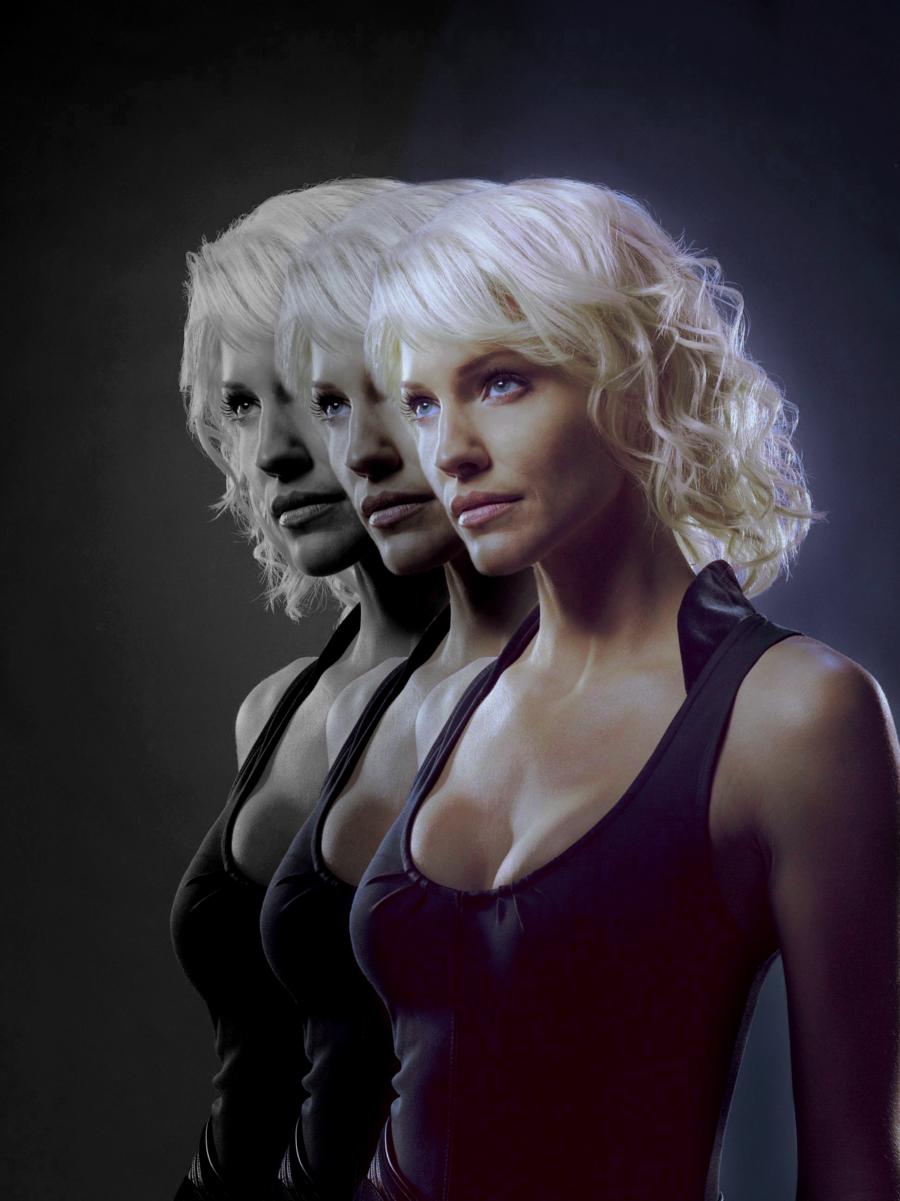 Blonde porn stars with big tits
