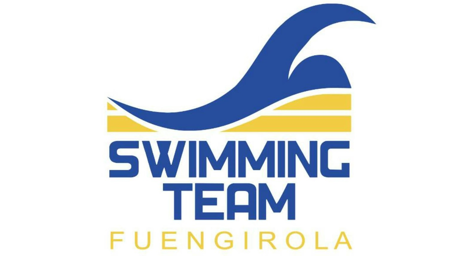 CN. Fuengirola Swimming Team