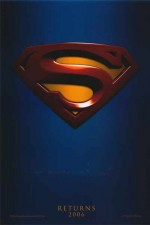 Watch Superman 1978 Megavideo Movie Online
