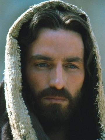 Tócala otra vez, Sam: La Pasión de Cristo (2004)