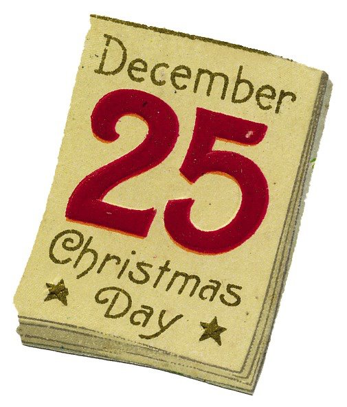 "Spreading The Truth Of Islam: ""25TH, DECEMBER"" birth of Jesus PBUH ?"