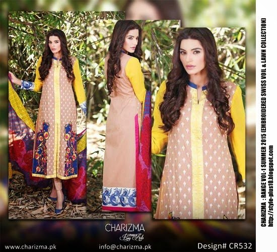 design-CR532-charizma-range-vol.1-by-riaz-arts